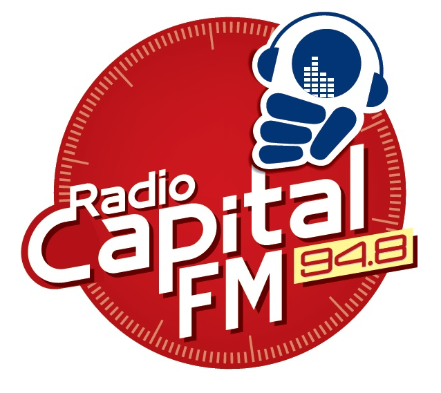 Capital FM Weekly Chart – CapitalFM94 8